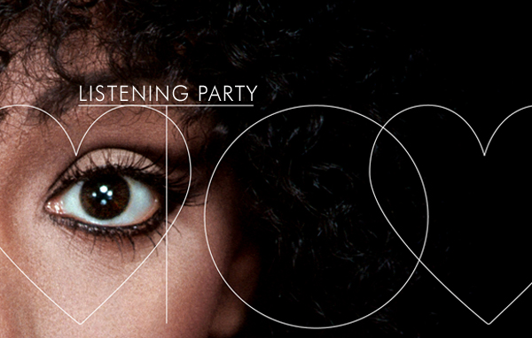 donna-listeningparty-header