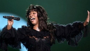donnasummer00-header