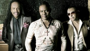 earthwindandfire-01-header