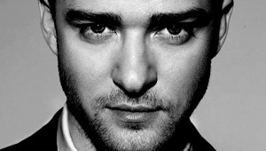 justintimberlake-album02-header