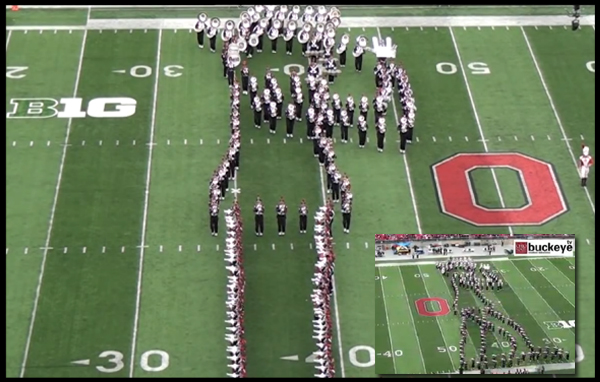 osumarchingband-news-header
