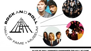 rockhalloffame2014nominees-news-header