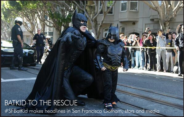 batkid-coverstory-header