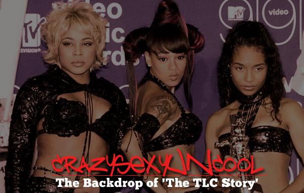 crazysexyuncool-cover-header