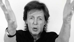 paulmccartney00-header