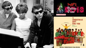 philspector-50-holidayguide-header