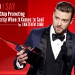 whatisay-blackfolk-justintimberlake-header