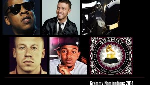 2014grammynominations-header