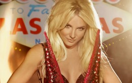 britneyspears00-header