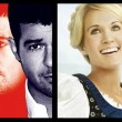 robinthicke-carrieunderwood-critics-header