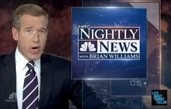 brianwilliams-news-header