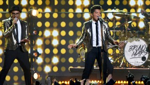 brunomars-news02-header