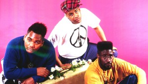 delasoul-news-header
