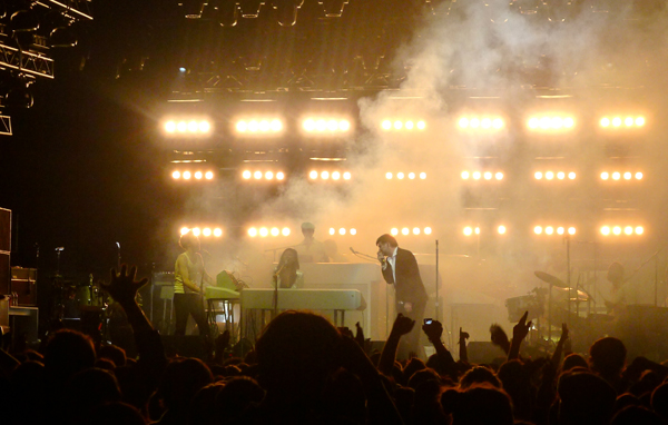 lcdsoundsystem-news-header