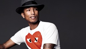 pharrellwilliams00-header