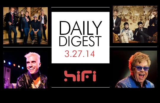 dailydigest-32714-header