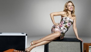 kylieminogue01-header