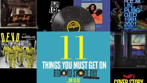 11thingsyoumust-recordstoreday2014-header