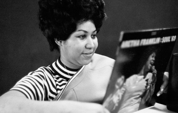 arethafranklin-01-header