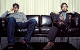 blackkeys01-track-header