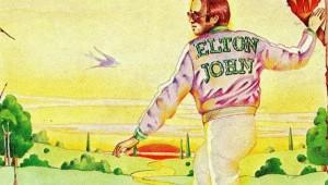 eltonjohn02-header