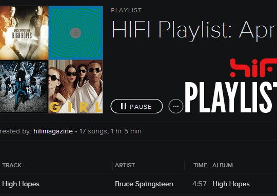 hifiplaylist-april2014-header
