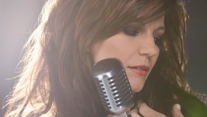 martinamcbride01-header