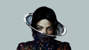 michaeljackson01-news-header