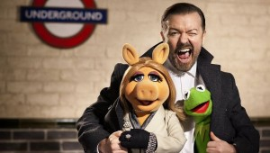 muppetsmostwanted-01-header