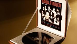 soulfinger-header