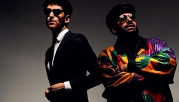 chromeo00-header