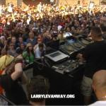 larrylevanway-02