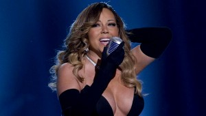 mariahcarey01-header