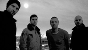 coldplay-01-header