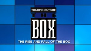 thinkingoutsidethebox-header