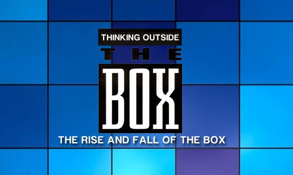 thinkingoutsidethebox-header