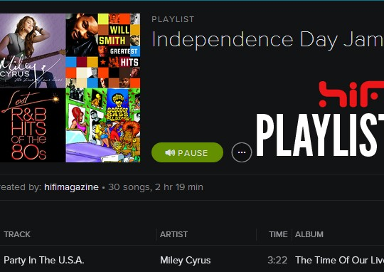 hifiplaylist-fourthofjuly-header