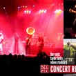 live-theroots-cityfest-header