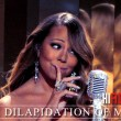 mariahcarey-coverstory-header