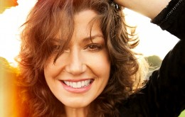 amygrant-00-header