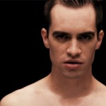 panicatthedisco-video-01