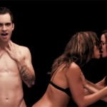 panicatthedisco-video-06
