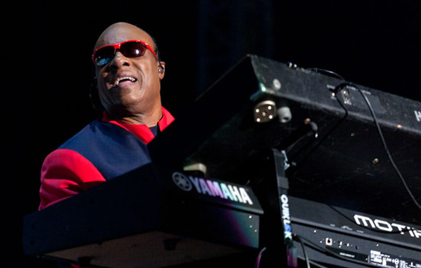 steviewonder-news-header