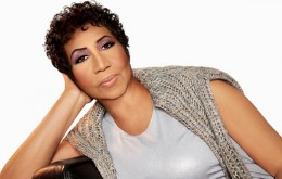 arethafranklin01-header