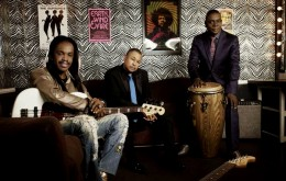 earthwindandfire-02-header