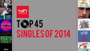 top45singlesof2014-header