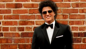 brunomars-coverstory-header