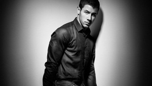 nickjonas-01-header