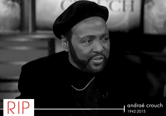 rip-andraecrouch-header