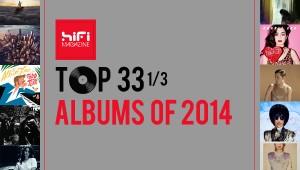 top33-1albumsof2014-header